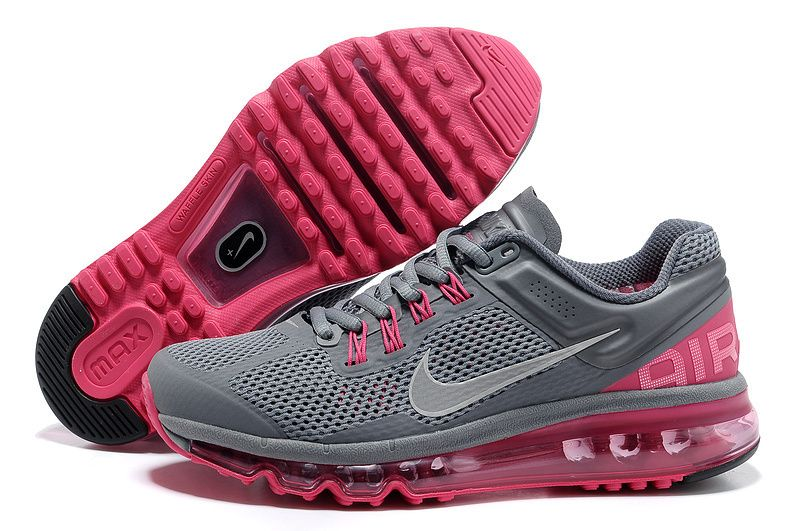 1000+ images about Nike~ on Pinterest | Nike air max, Pink and black nikes and Running shoes