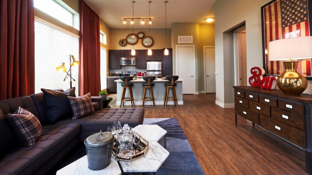 One Bedroom Apartments Dallas Modern Are You Looking For Apartment Look