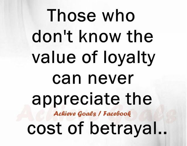 Loyalty In Friendship Quotes Just Wait For The Right Moment Extraordinary Quotes About Loyalty And Friendship