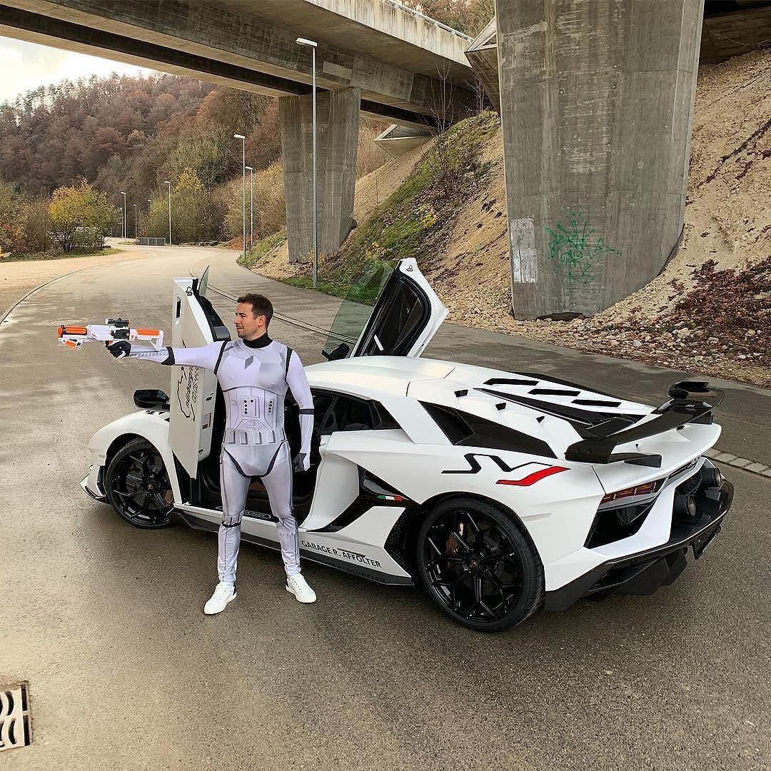 Lamborghini Lifestyle On Instagram Follow