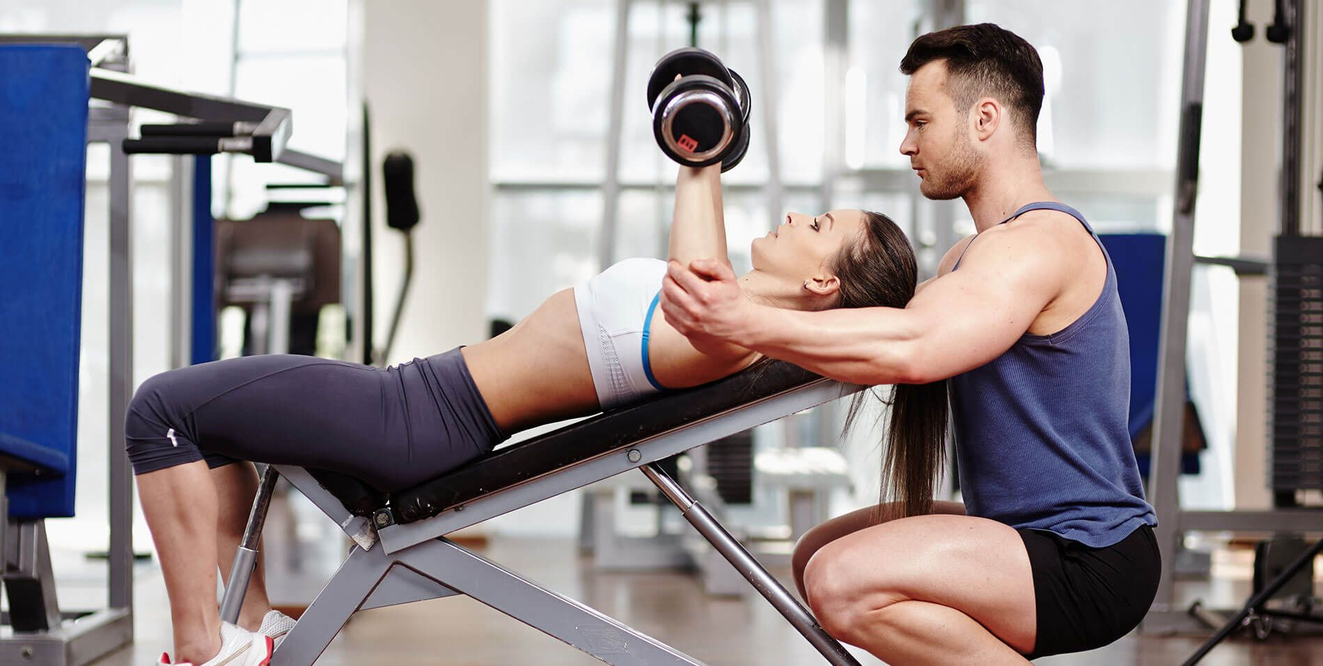 Personal Trainer Certification Online Fun workouts