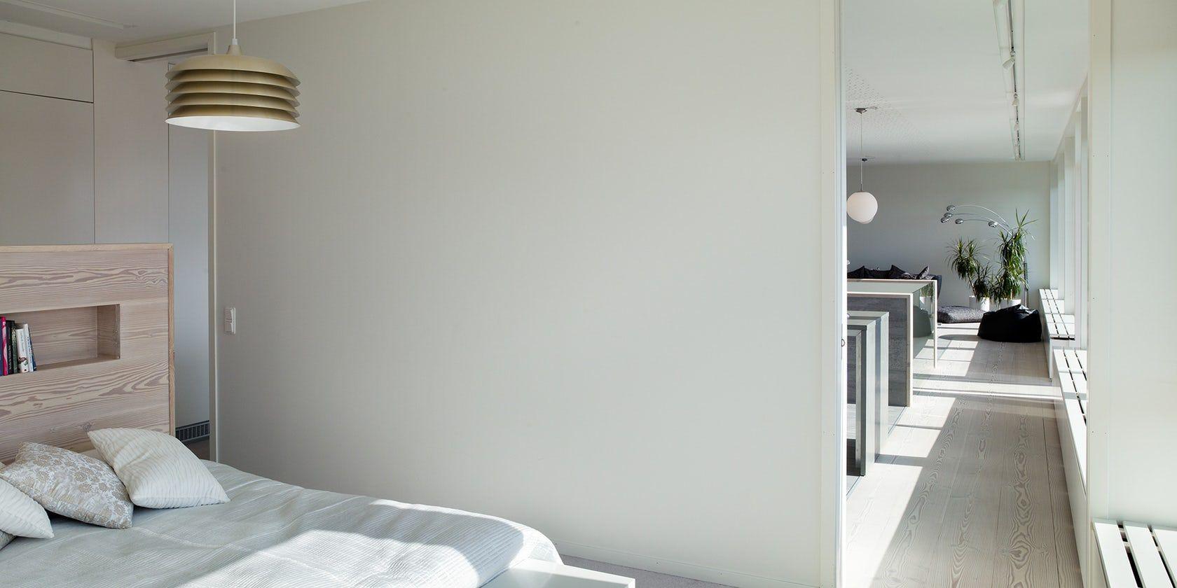 Havsnra villa i Hllsvik - Villas for Rent in Hjuvik - Airbnb