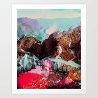 Collage Art Prints | Page 3 of 80 | Society6