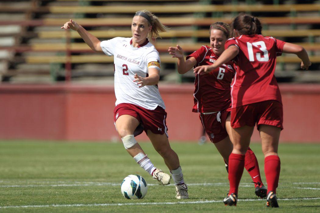 Julie Johnston Named To First Full National Team Camp Team Training Teams Soccer Stars