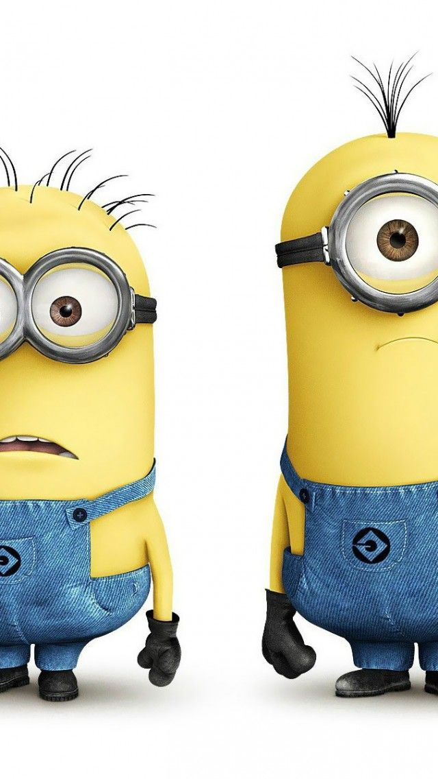 Awesome Iphone 6s Free Fond Ecran Mobile Paradise 59 Minions Fond D Ecran Mobile Fond Ecran