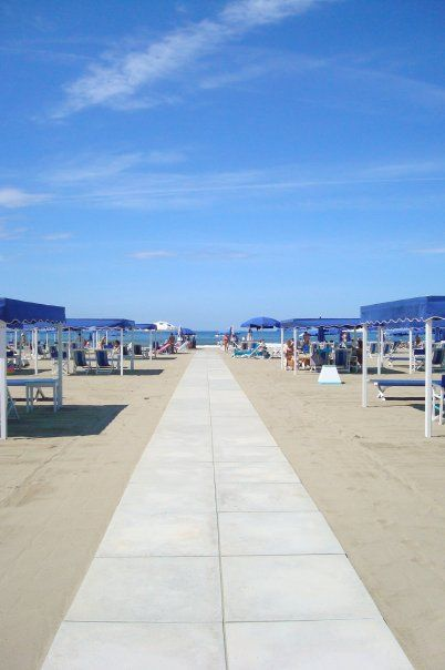 Forte Dei Marmi Italy Places I Ve Been Italy Travel Visit
