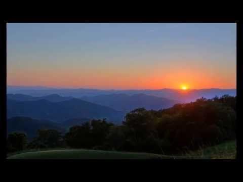 John Denver Country Roads - YouTube