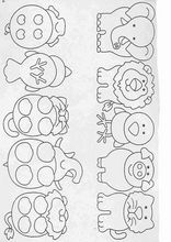Imprimir actividades para niños. Completar y Colorear47