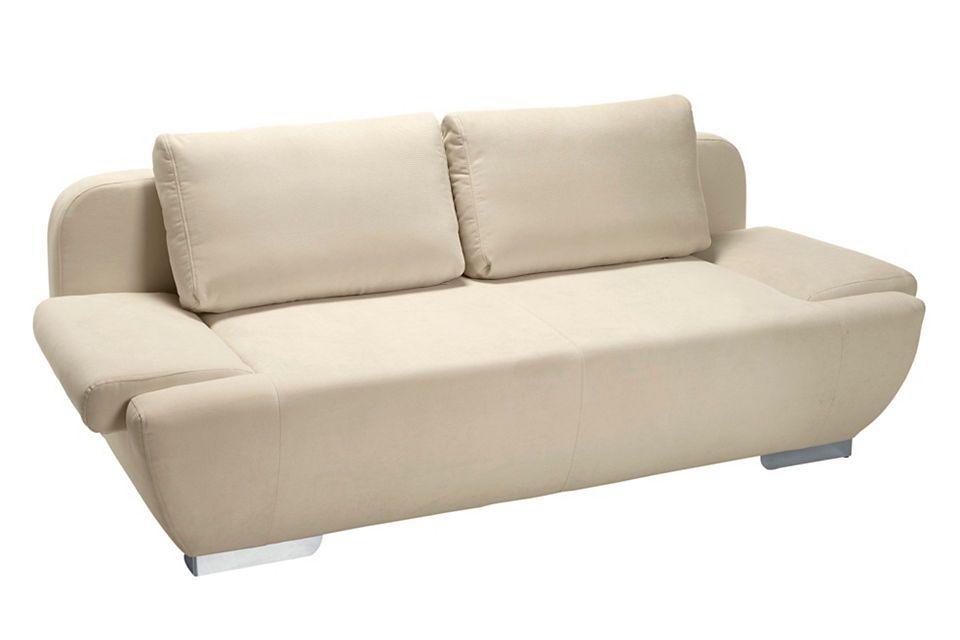 Heine Home Sofa 2 Sitzer Jetzt Bestellen Unter Httpsmoebel