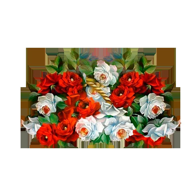 Free Download High Quality Flower Bundle Png Image Transparent Background Red Flower Bundle Png It S Good Quality Red Flower Bundle Png I Png Images Png Image