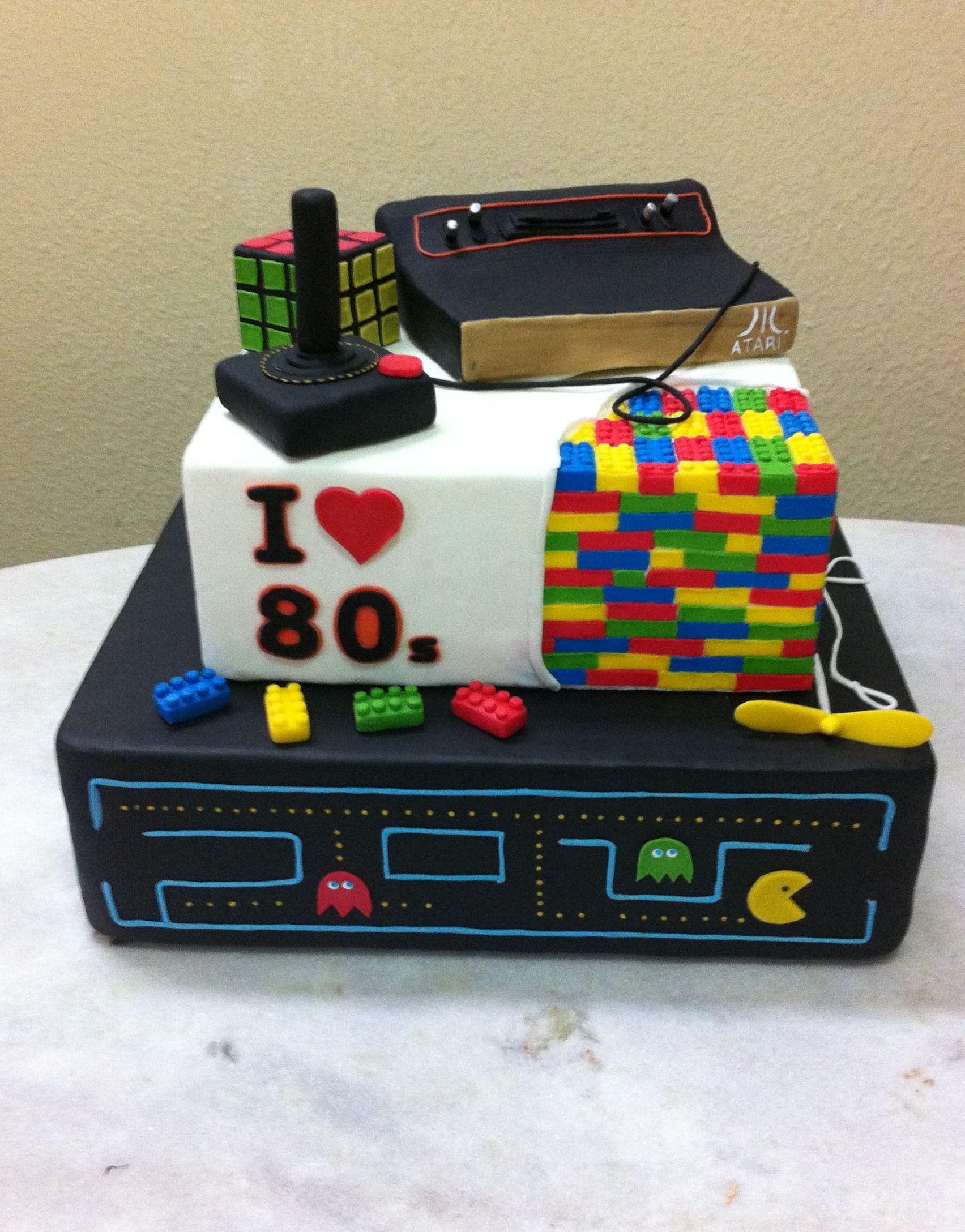 bolo-falso-de-biscuit-anos-80-bolo-falso.jpg (1704×2176)