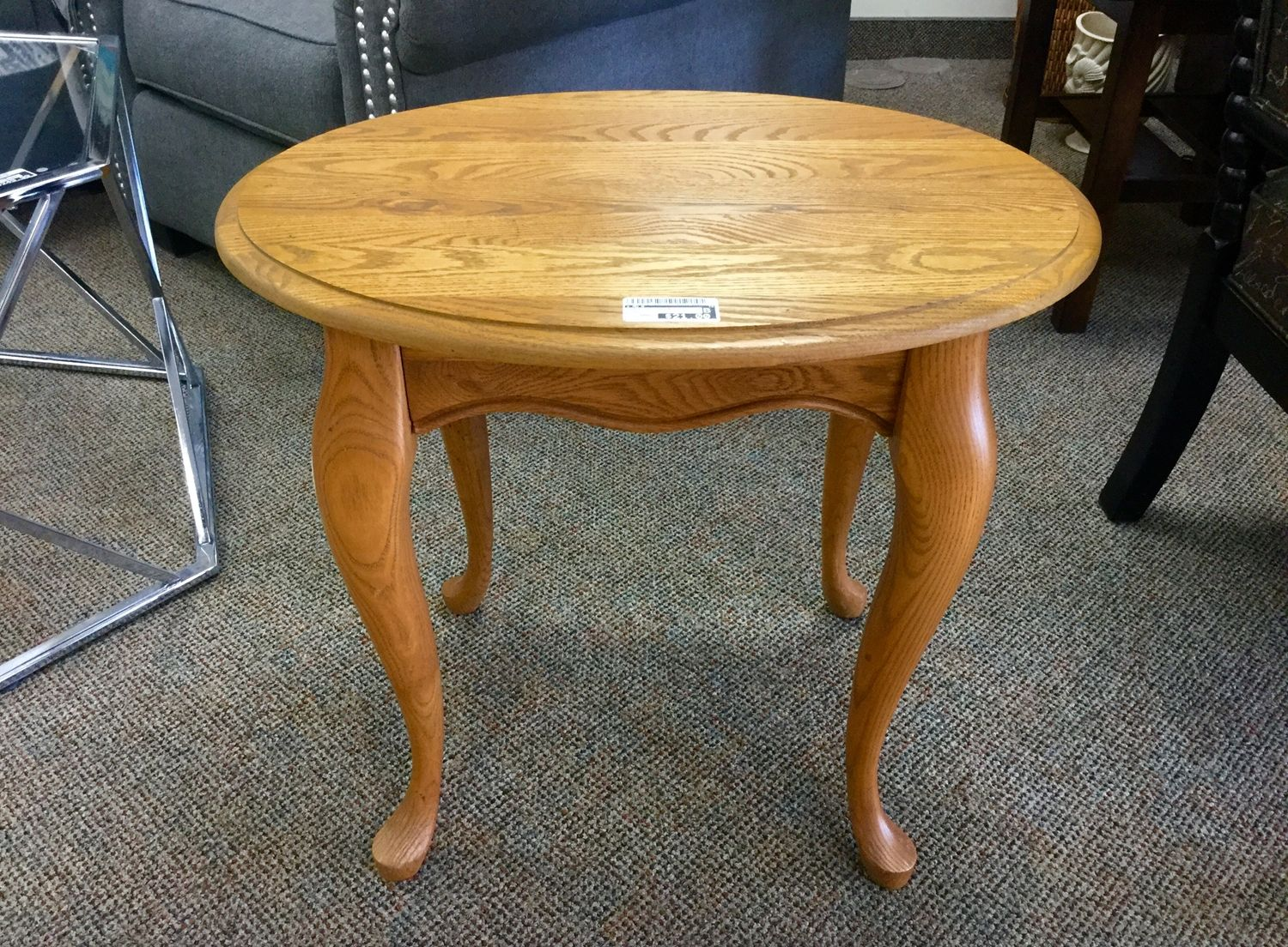 Find Furniture Decor More For Less At New Uses Beautiful Honey