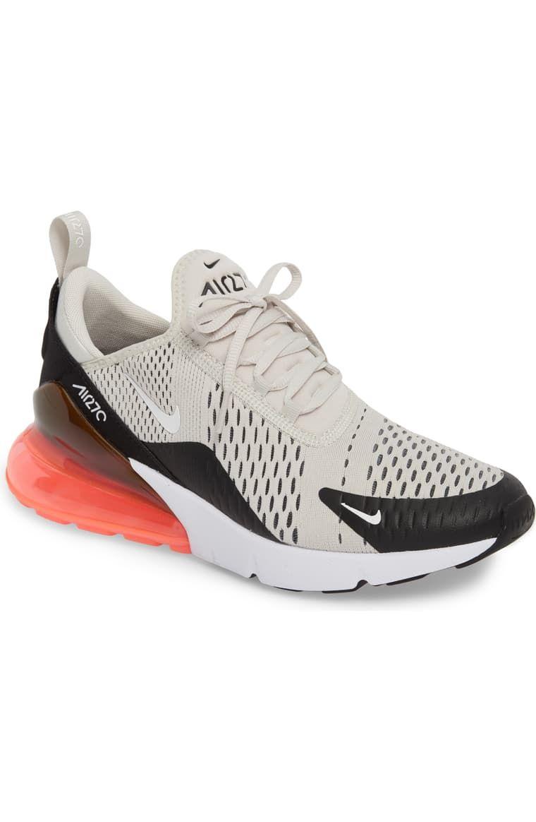 Nike Air Max 270 Sneaker (Men