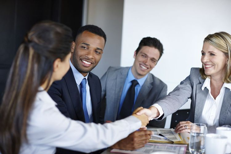 What Does a Human Resources Generalist Do, Exactly? Job description - human resource job description
