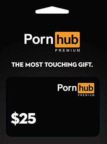 Pornhub premium Nude Photos 17
