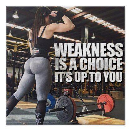 Göttliche Frauen Gewichtsverlust Routine