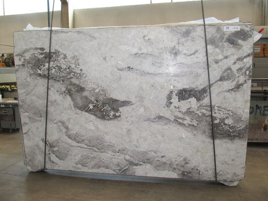 White Princess Granite : White princess granite google search counter tops