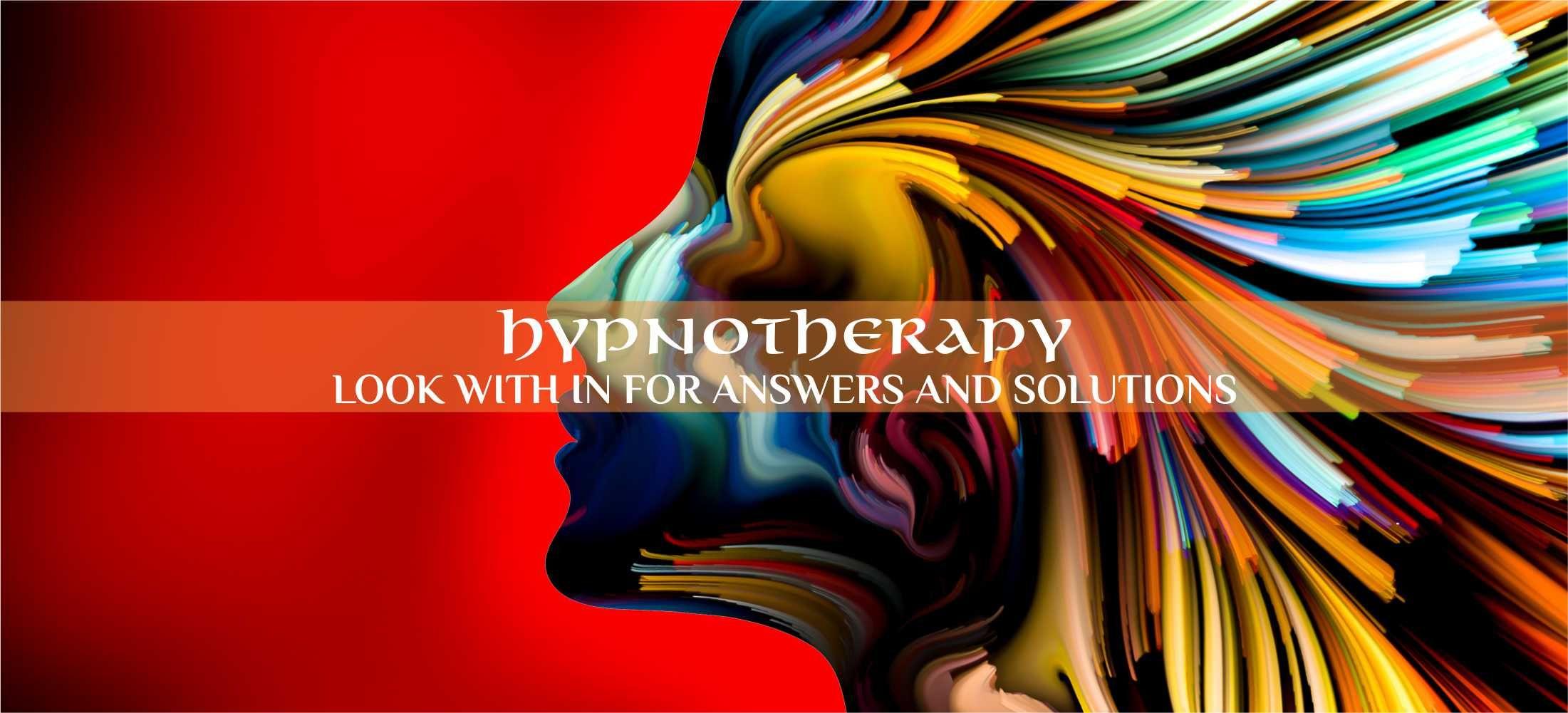 Hypnotherapy - Holistic Ayurvedic Hypnotherapy Center ...