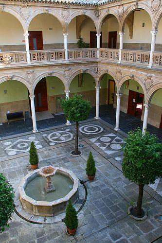 40 Ideas De Rincones De Ubeda Y Baeza España Patrimonio De La Humanidad Ciudades