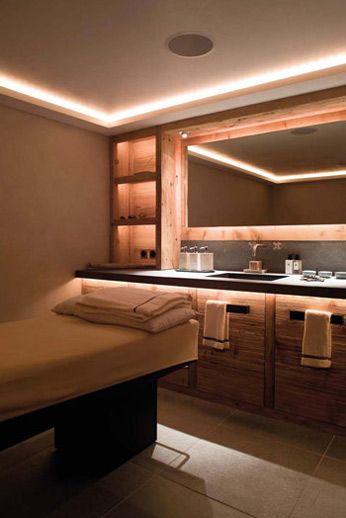 Home Spa Home Spa Room Spa Room Decor Spa Massage Room