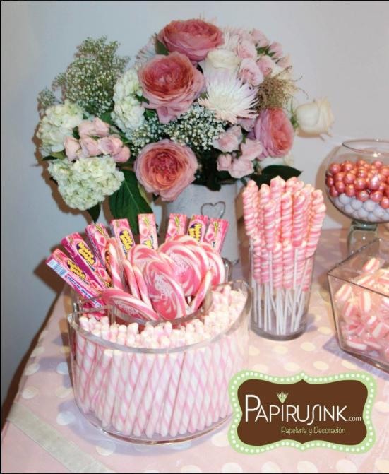 mesa de dulces primera comunin nia postres decoracin primera comunin decoracin eventos