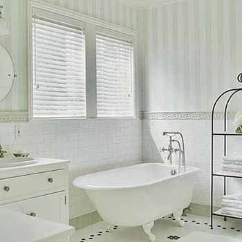 Beau Bathroom Design Ideas Modern Bathrooms Designs In Retro Styles
