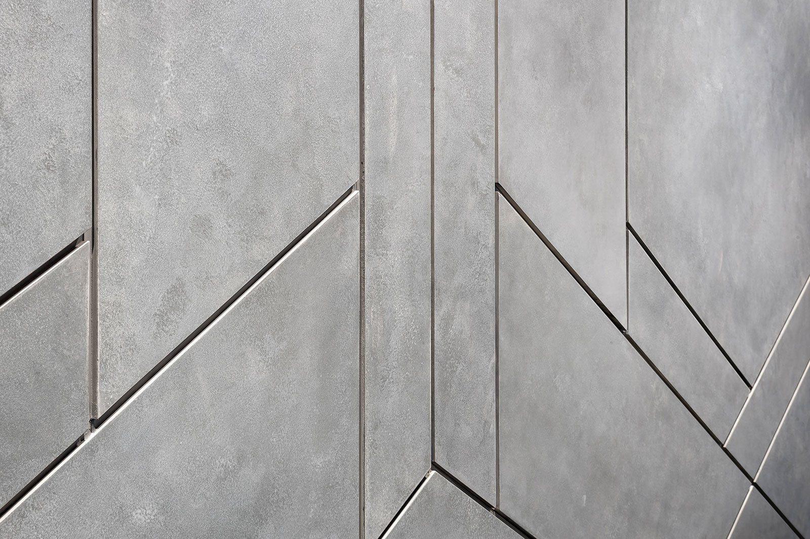 Wall By Artan Betonada Close Up Luxury Concreteart Architecture Concrete Architecture Art Craft Texture I Concrete Cover Concrete Wall Concrete Art