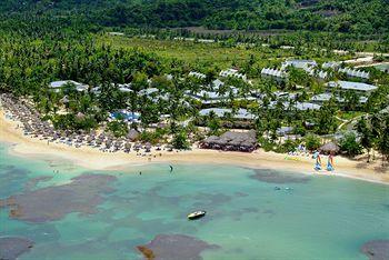 Honeymoon Maybe Grand Bahia Principe El Portillo All Inclusive Las Terrenas Domincan Beautiful Places To Travel Caribbean Vacations Hotels And Resorts