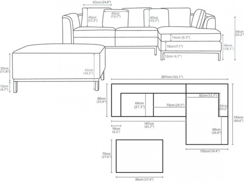 Pin By Neit Salandy On House Plan Drawings In 2019