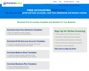 download accounting templates balance sheets p accounting 101