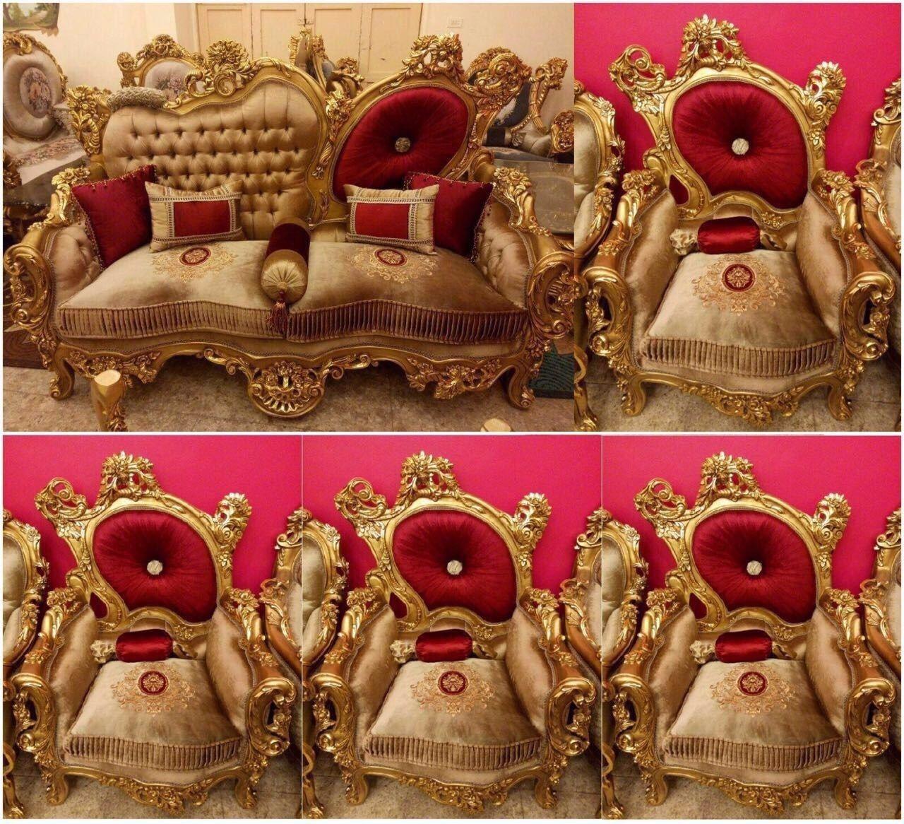 Pin By Drmona On Luxury Sofa Antique Chairs Luxury Sofa Victorian Fashion