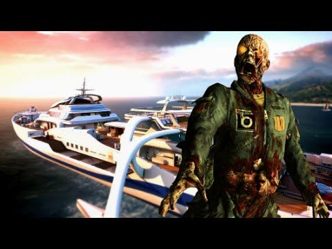 3441251bcf74af7d8ce8e31b948bcc8f - How To Get Custom Zombie Maps On Black Ops Pc