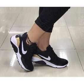 96b39c27289 Resultado de imagen para zapatos nike para mujer