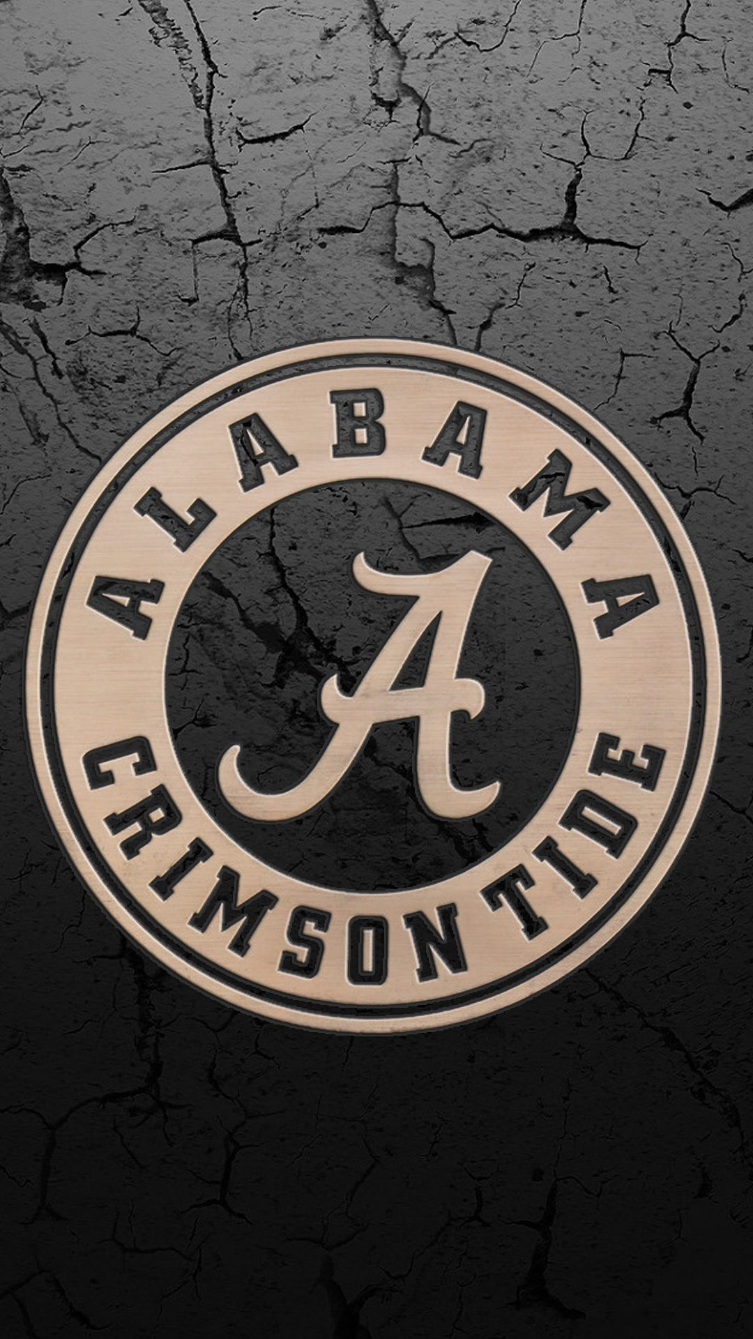 Free Alabama Crimson Tide Wallpapers Wallpaper Hd Wallpapers