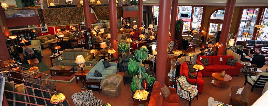Furniture Store Salem Oregon Sid S Home Furnishings Livingroom