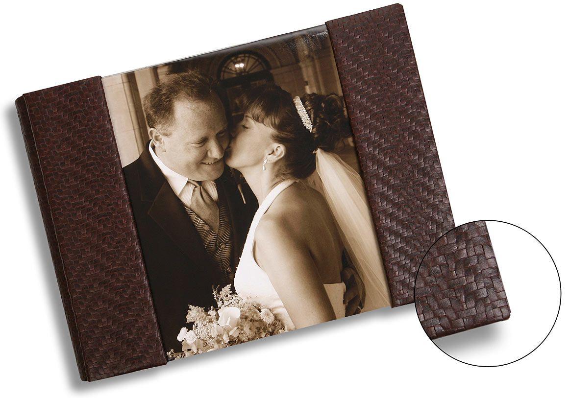 Album Digital Inti #miratge #miratgedigital #weddingalbum #weddingphotography #Albumanalógico #Albumtradicional #scrapingbook #fotografiaboda #albumboda