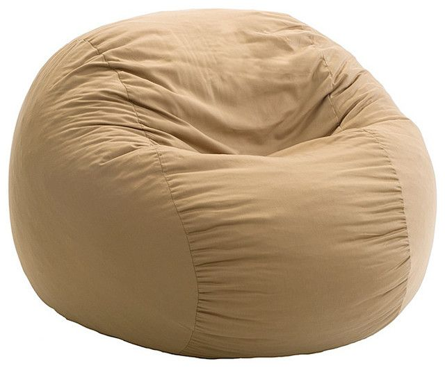Merveilleux Bean Bag Chairs Ikea