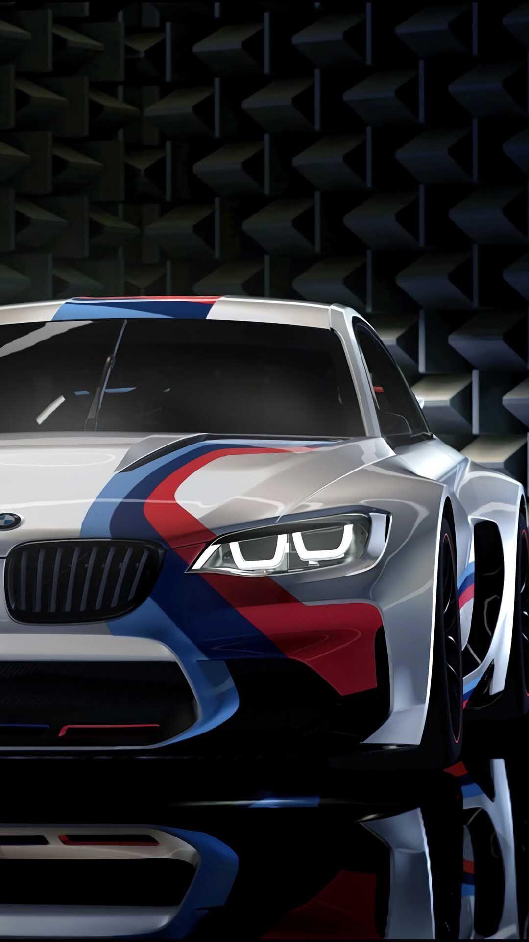 Bmwレーシングカー Iphone11 スマホ壁紙 待受画像ギャラリー Bmw車 車の壁紙 壁紙