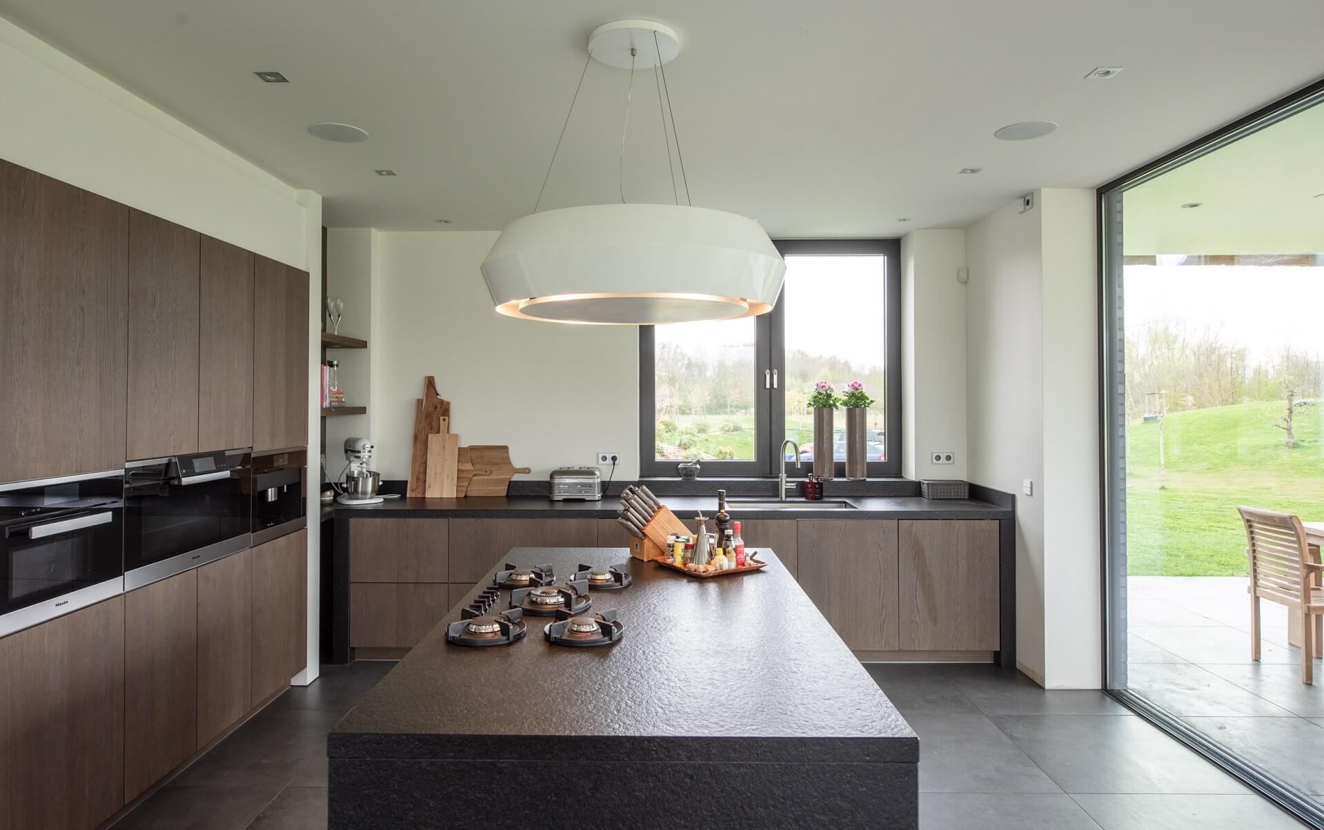 #kavel #gevels #villa #licht #binnenkijken #Huis #interieurontwerp #interieurdesign #nterieur #interieurdesignideas #interiordesigners #interiordesigninspiratie #interiordesigninspiration #interiordesignphotography #interiordesigntips #interiordesignart #interiordesigne #interiordesignerlife #nederland #keuken #binnen