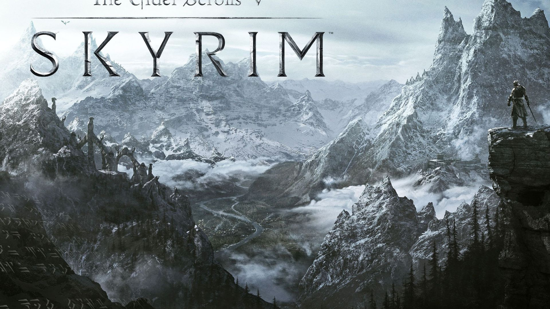 Skyrim Skyrim Elder Scrolls Skyrim Elder Scrolls