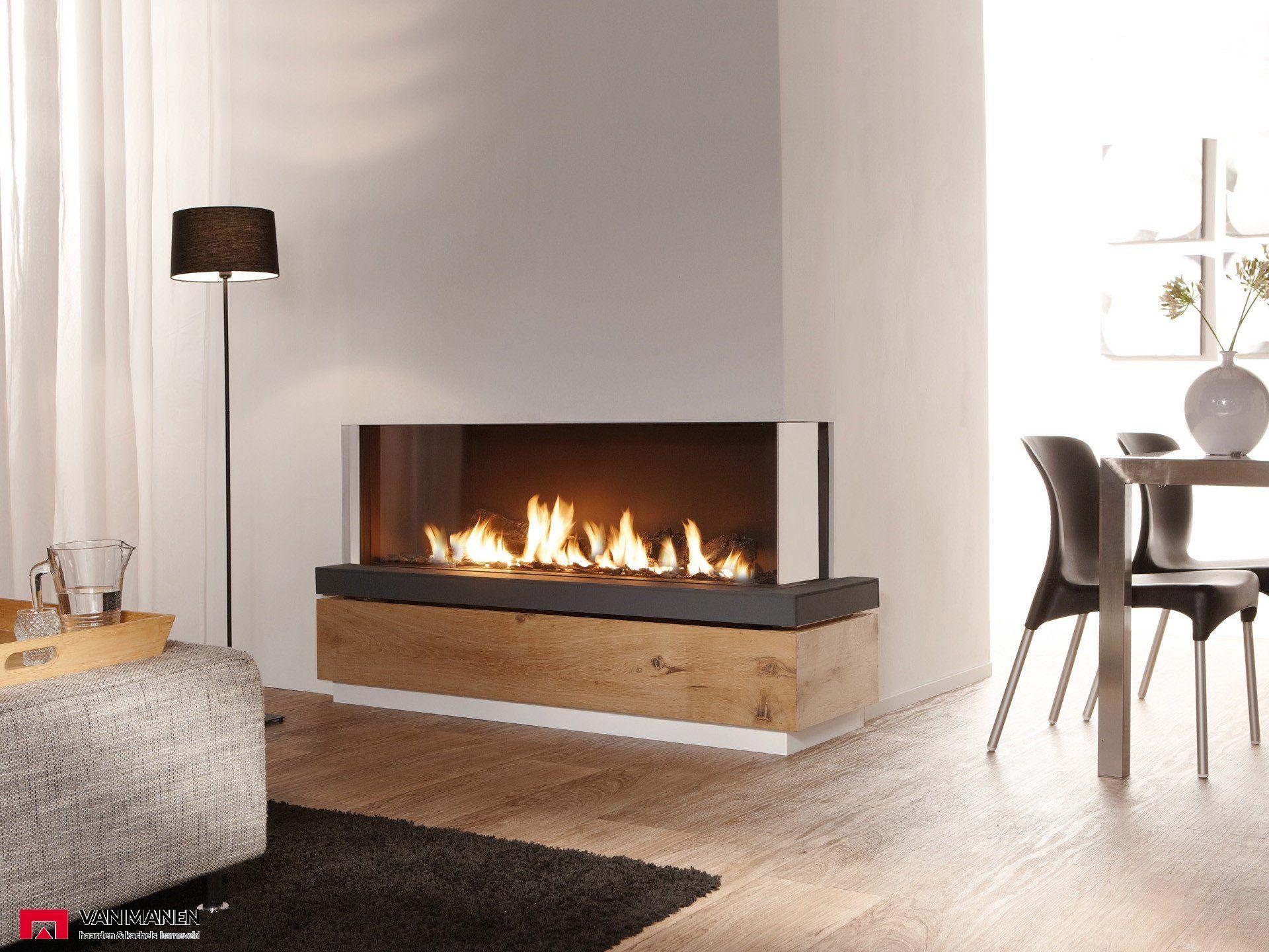 2 sided corner fireplace google search dvd fireplace pinterest