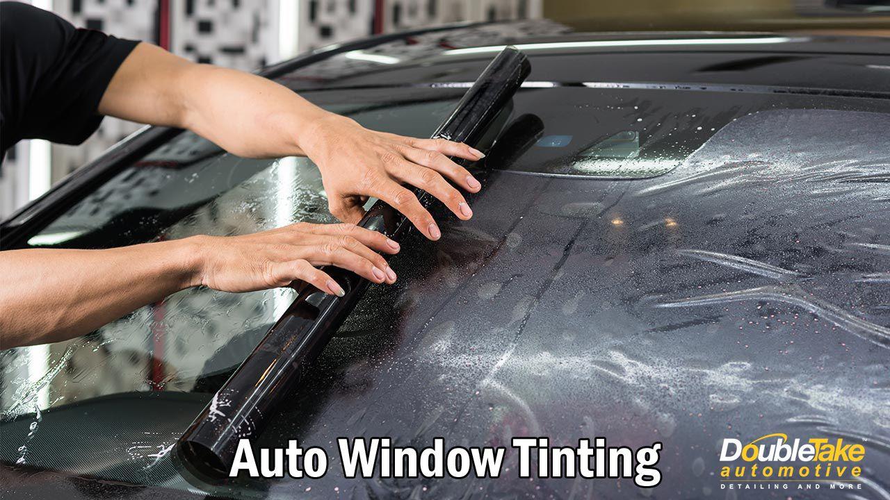 Car auto detailing auto repair car detailing repair