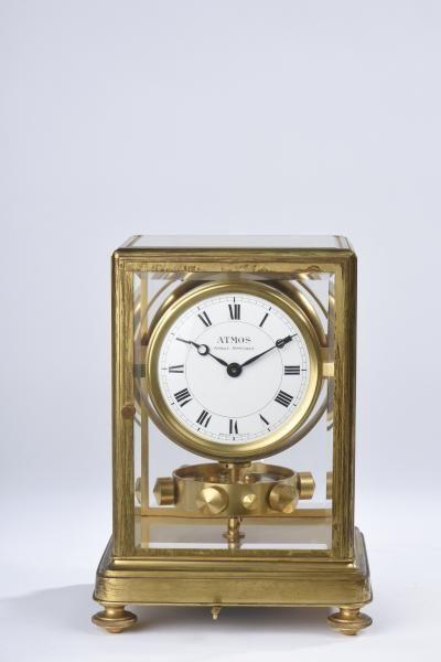 Estimation Gratuite Et Expertise D Une Pendule Amos Jaeger Lecoultre Authenticite Pendule Pendule Horloge Horloges