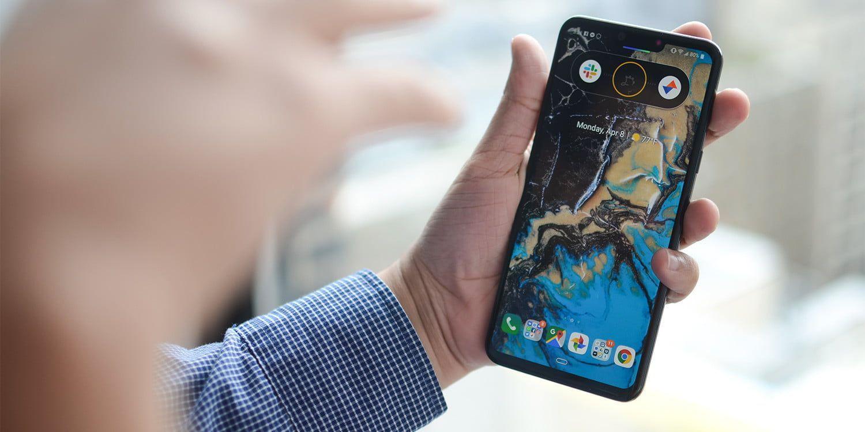 34419f694a7bae1772bcc9cdf11c992c - How To Get Rid Of Ram On Your Phone