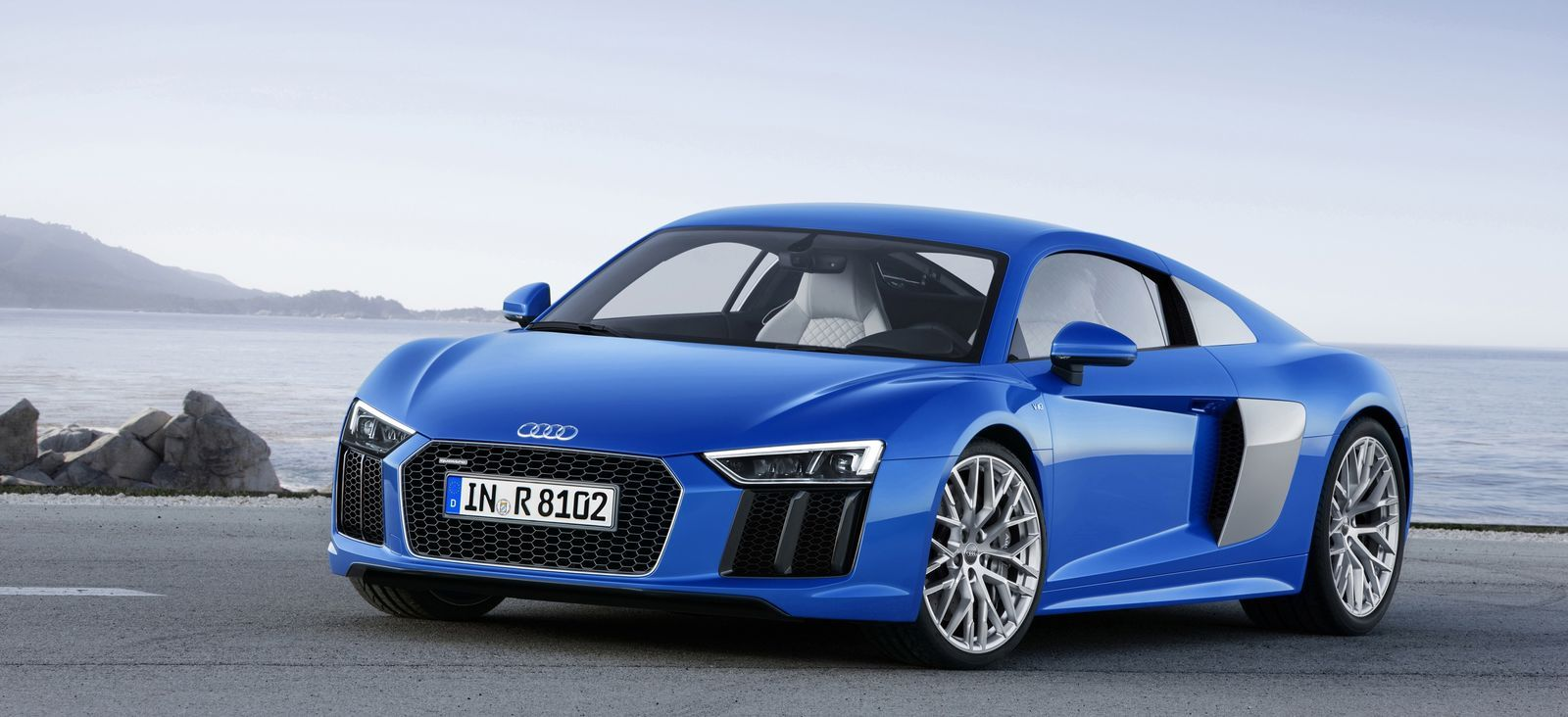 Audis Quattro Division Set To Rename Audi Sport The German Based - Audi car maker