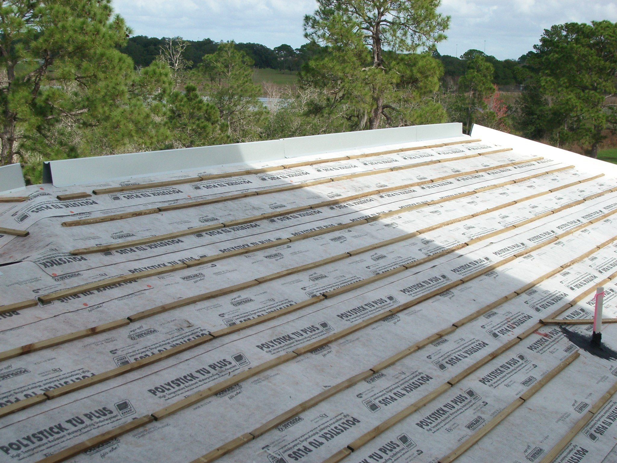 Dry In Concrete Roof Tile Concrete Roof Tiles Concrete Roof Roof Tiles