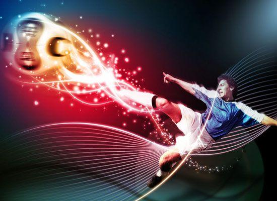 Coed Soccer In The Spring Woot Woot Pemain Sepak Bola Gol Sepak Bola Dunia