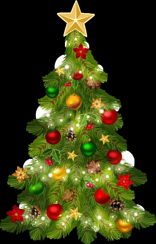 Christmas Tree Clip Art Jul Pinterest Clip Art Weihnachten Clipart Besinnliche Weihnachten Weihnachtskunst