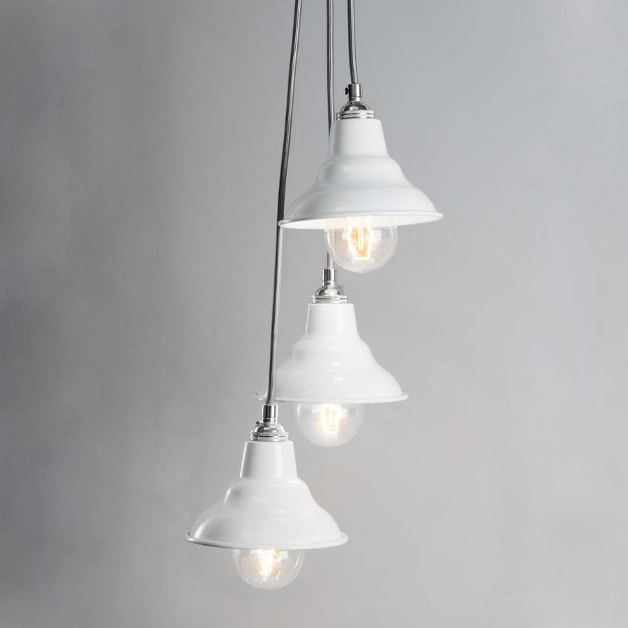 Are You Interested In Our Chandelier Cer Pendant Lights Shabby Chic With Vintage Light Shade Factory Need Look No Further