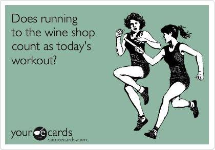 Reminders Wine Humor Wine Quotes Wine Jokes